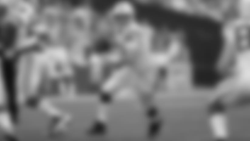 080918_luck-seahawks-preseason-ap
