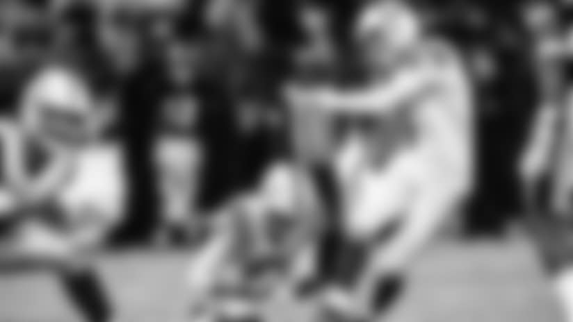 Colts 2018 Fantasy Preview: K Adam Vinatieri