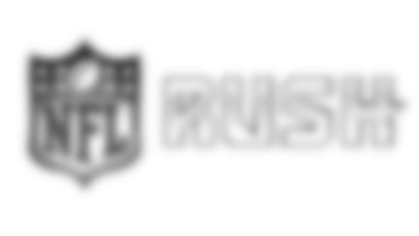 NFLRush.com
