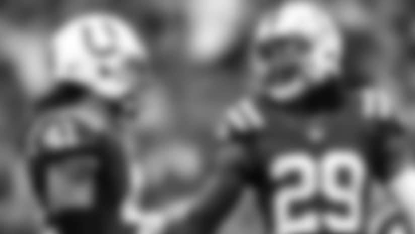 Indianapolis Colts 2018 Prospectus: Defense