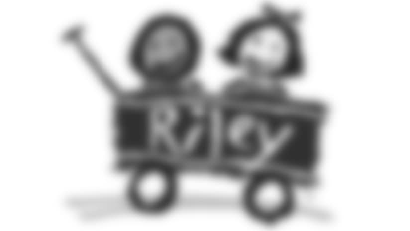 rileykids-promo