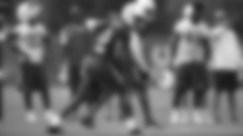 2018_0512_RookiePrac_01360