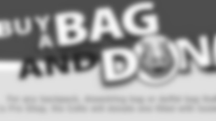 Colts-BuyaBag-Web