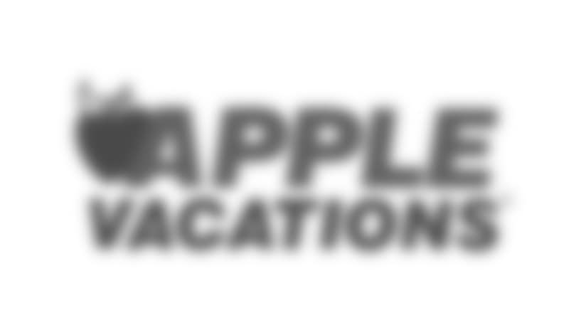 applevacay-updated-image