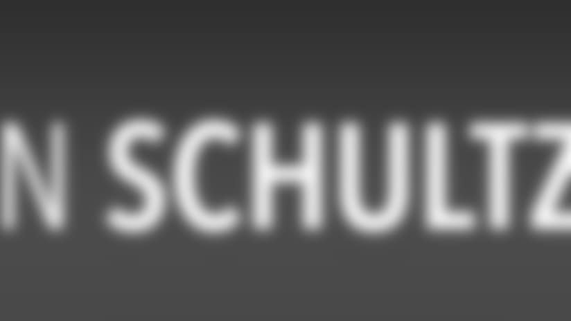 pick-and-role-shultz-banner2.jpg