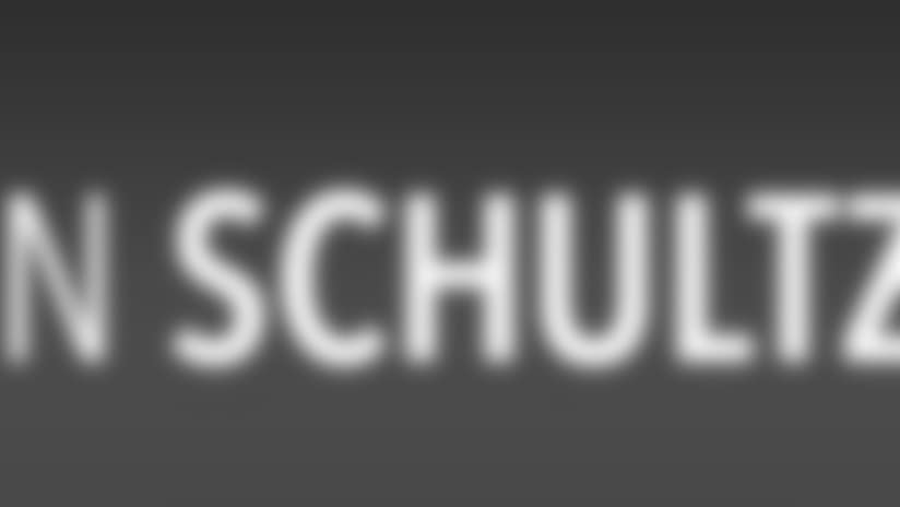 pick-and-role-shultz-banner.jpg