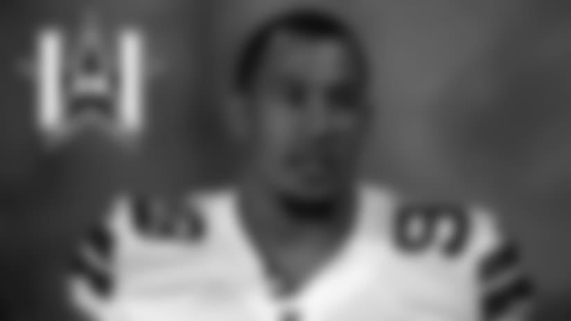 1-On-1 With DT Tyrone Crawford