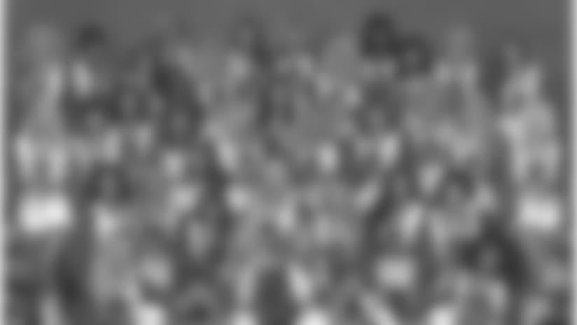 dcc_1995_squad