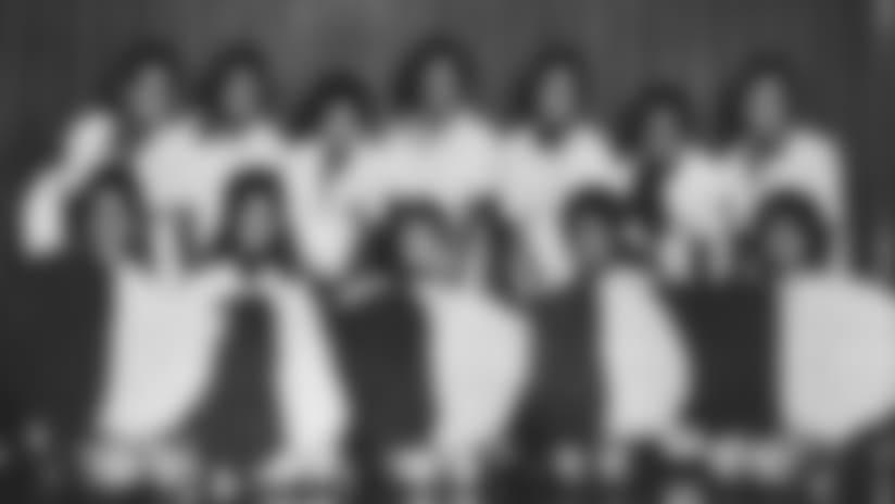 dcc_1961
