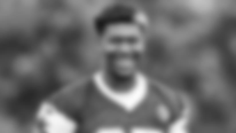 NEW-Irving-Ready-To-Focus-On-The-Season-hero