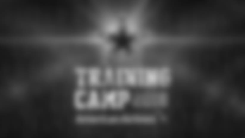 NEW-Training-Camp-2018-splash-NO-TEXT-promo