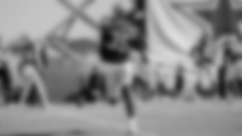 Practice-Recap-Kavon-Returns-Bailey-Misses-More-hero