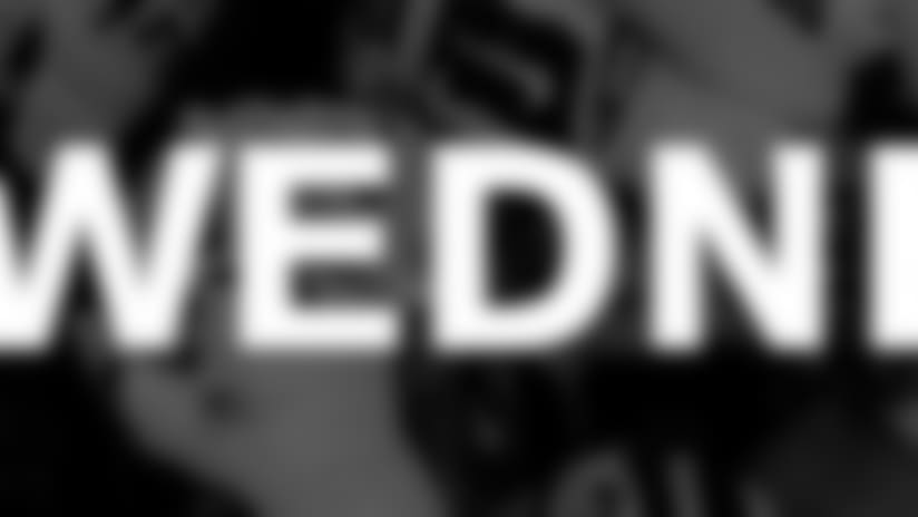 6-days-wednesday-dalvsnyg.jpg