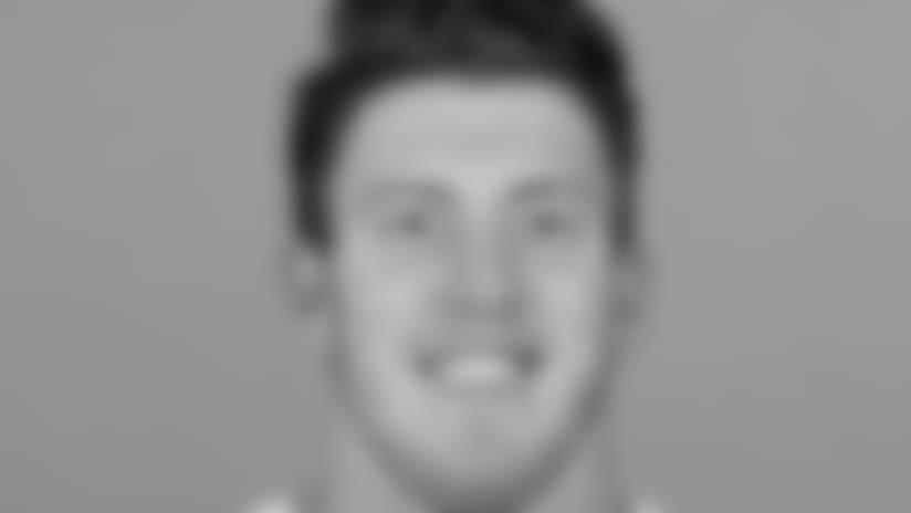 Blake Jarwin