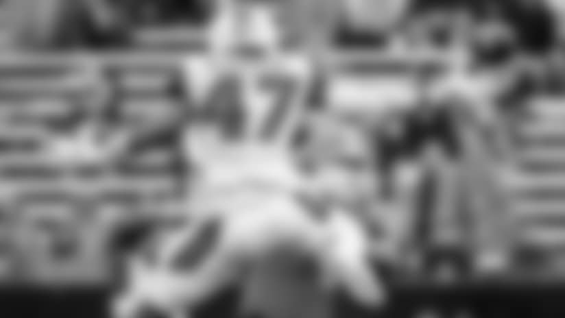 Grading-The-2018-Supplemental-Draft-Prospects-hero