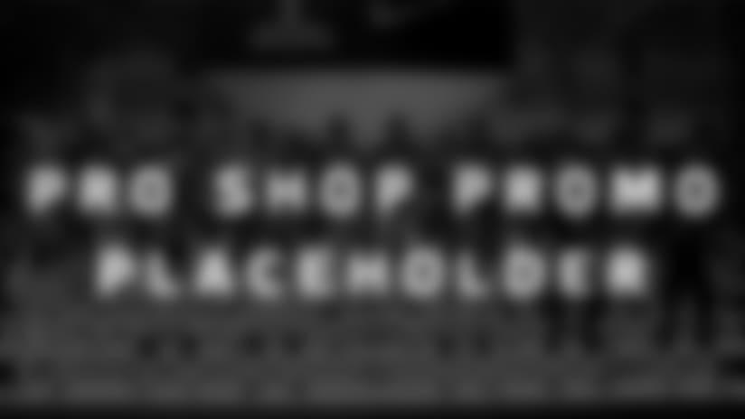 Pro Shop Promo Placeholder