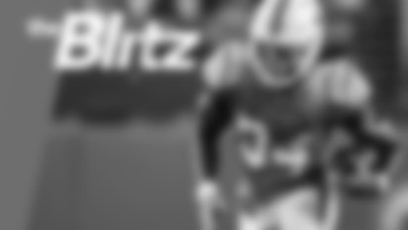 The Blitz: Dolphins Highlights & Headlines