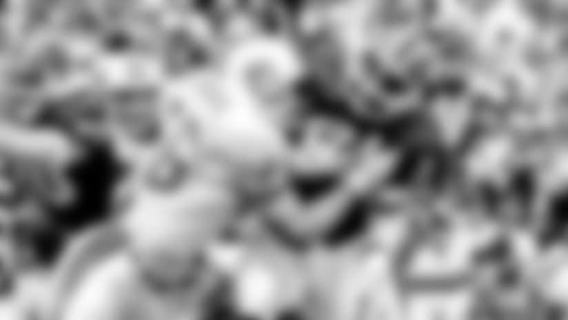 0410_DraftMemories_Offerdahl_2