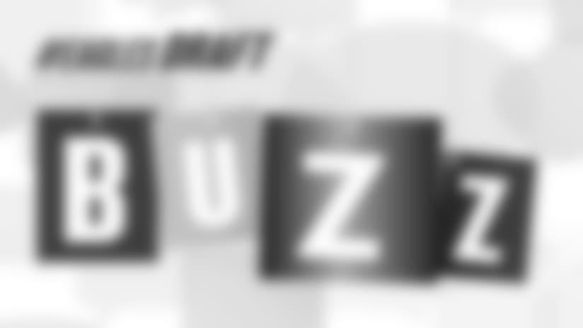 580App-Draft-Buzz-2016-Season-021516.jpg