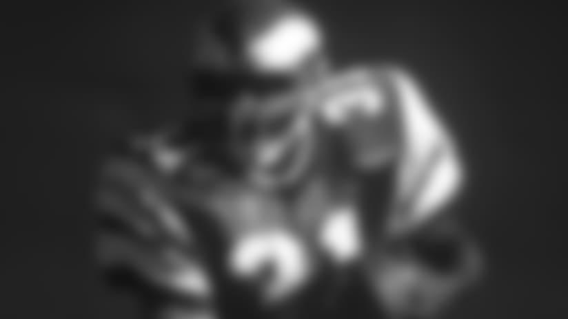 Ray Didinger: The Day Wilbert Montgomery's Career Took Flight