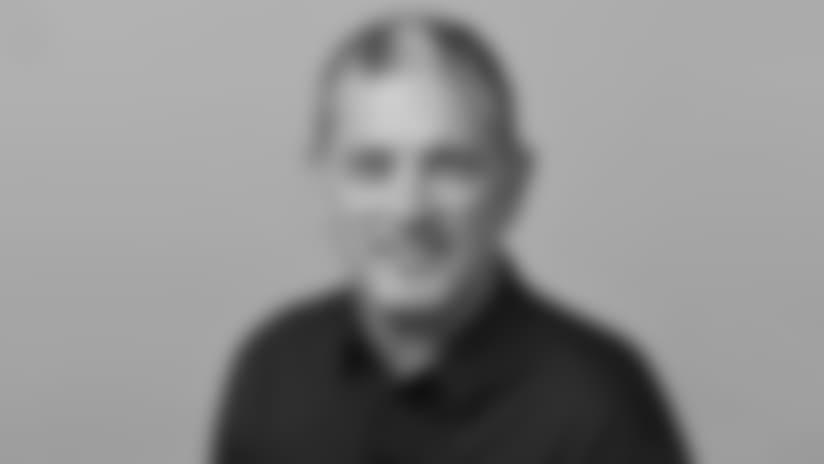 Jim Schwartz