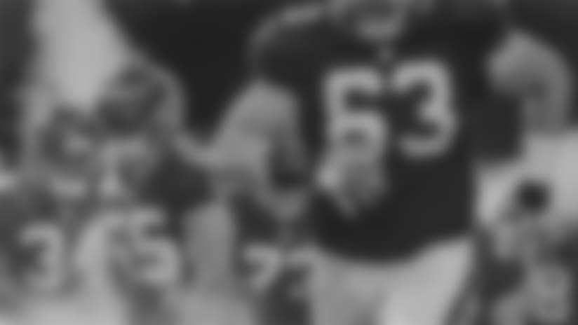 Game Trailer: Falcons vs. 49ers