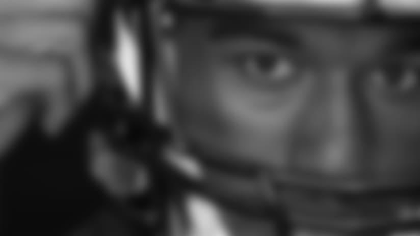 Game Trailer: Falcons vs. Saints