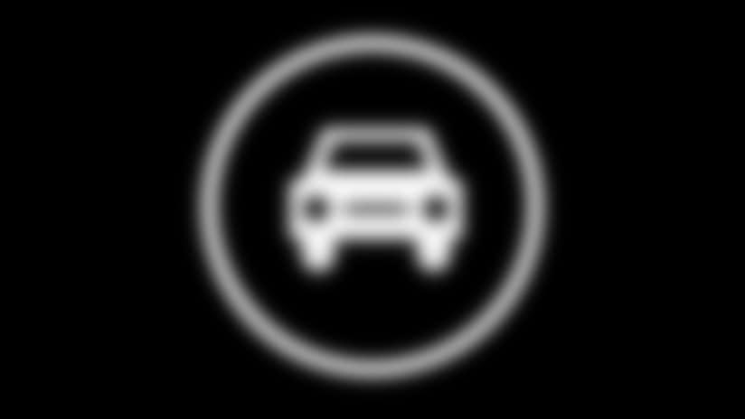 CarBlack2