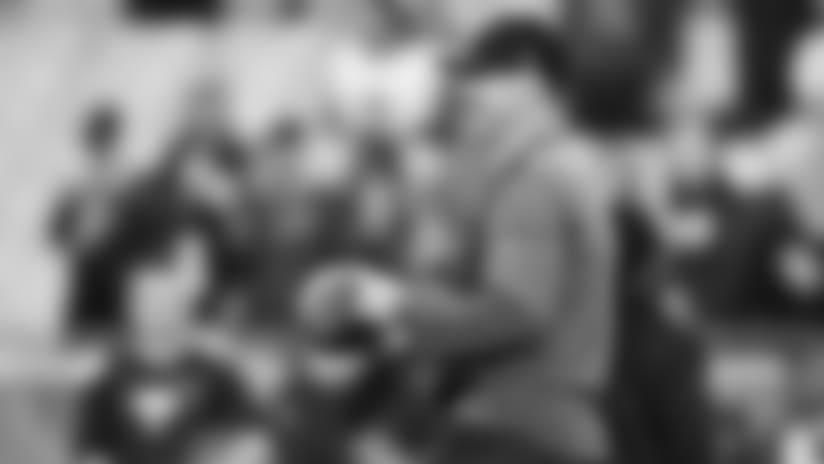 Quinn: Sarkisian to return for 2018 season