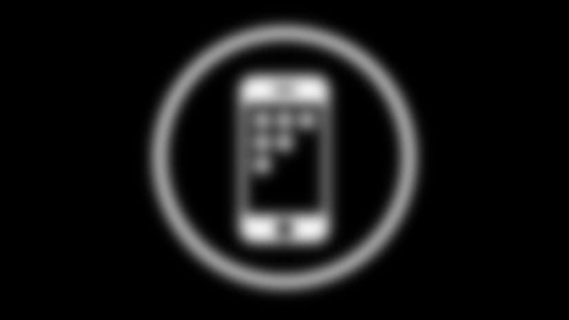 AppsBlack2