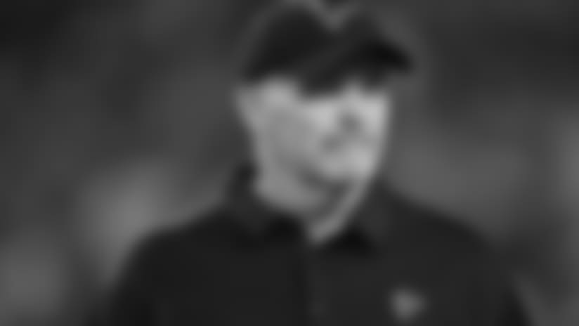 NFL.com ranks all 32 NFL coaches: Where is the Falcons' Dan Quinn on the list?
