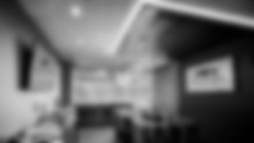 Suite Rentals