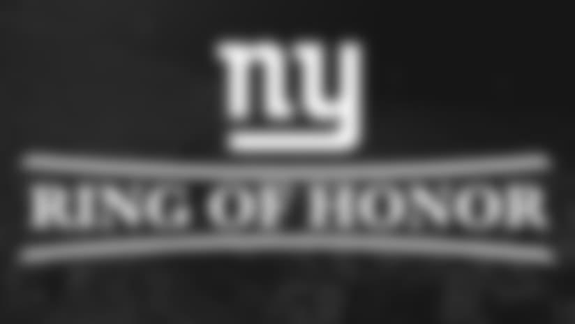 ringoghonor-logo-small.jpg