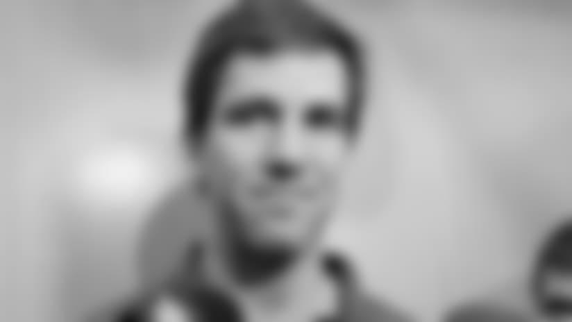Quotes (12/26): Eli Manning, Jonathan Casillas