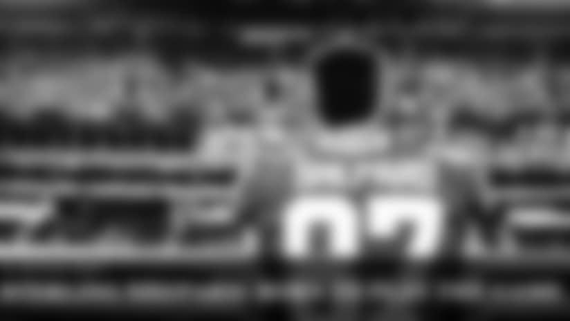 0216-Shepard-Header.jpg