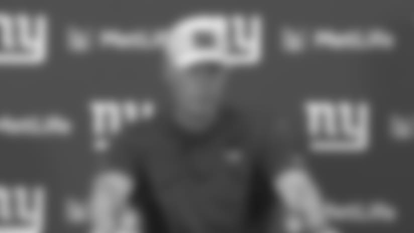 Postgame Presser: Head Coach Pat Shurmur