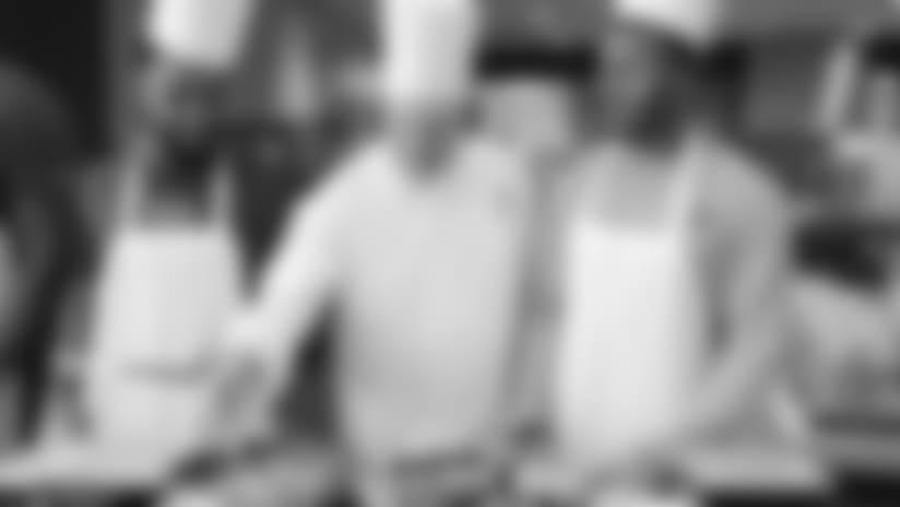 cookingclass0620-2