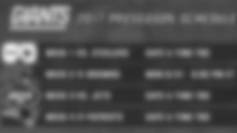 schedule-article-2017.jpg
