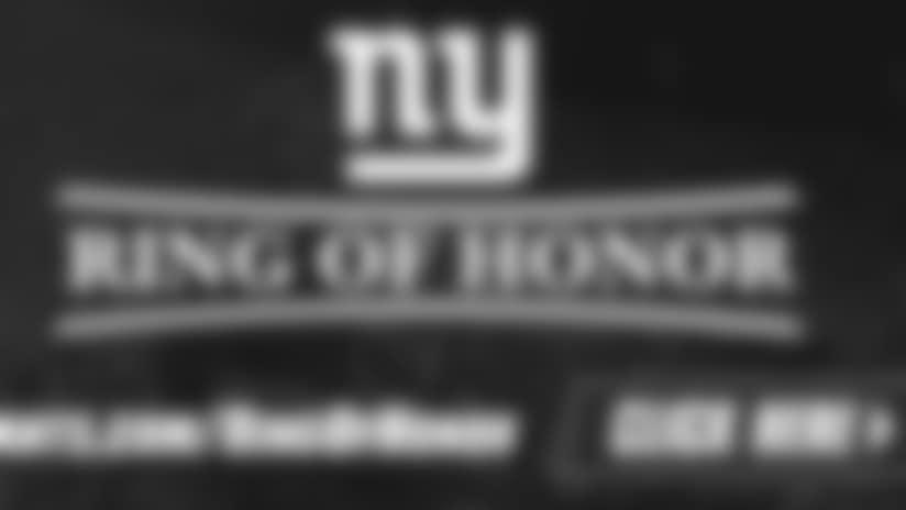 ring-logo-newsletter.jpg