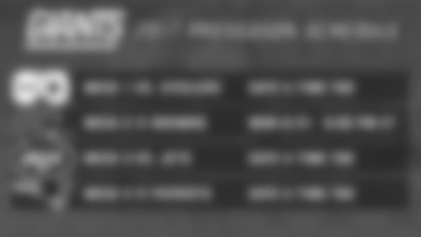 preseason-schedule.jpg