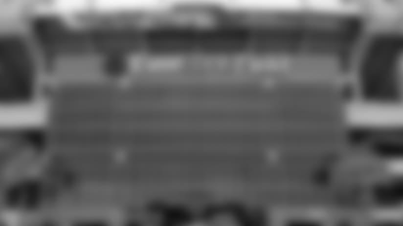 20180114-everbankfield.jpg