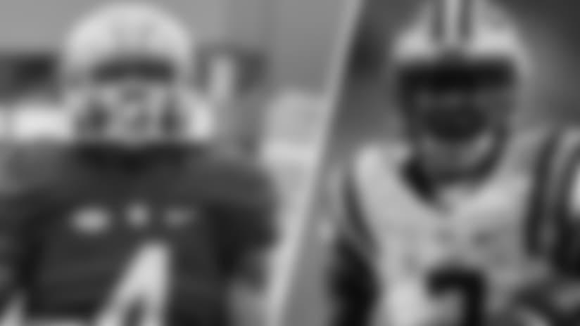 Week in focus: Senior Bowl