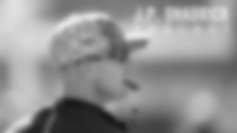J.P. Shadrick Podcast: Tom Myslinski