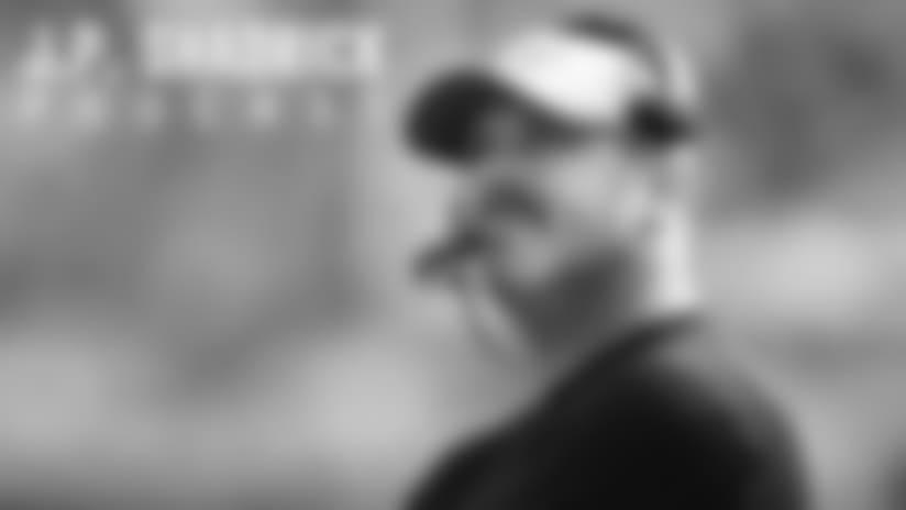J.P. Shadrick Podcast: Todd Wash