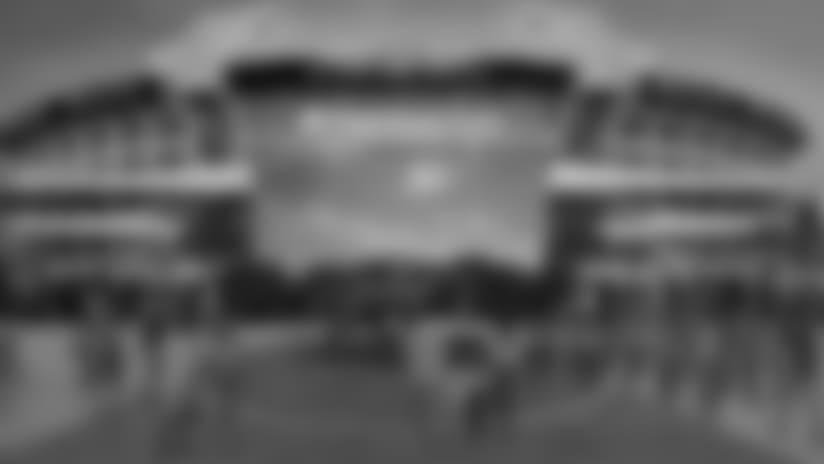 20180419-TIAA.jpg