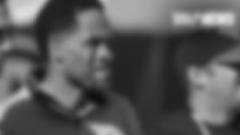 Keenan-Announcement-CP.jpg