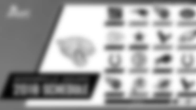 20180419-Schedule.jpg