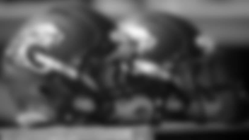 20160320-helmet.jpg