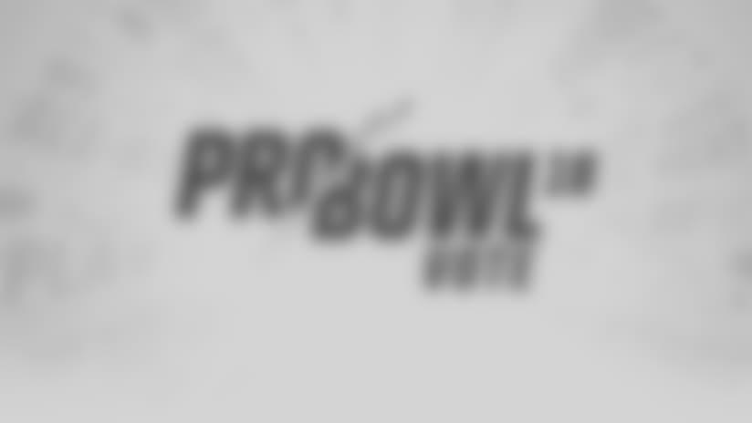 20171220-probowl.jpg