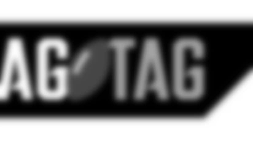 JagTag6.jpg